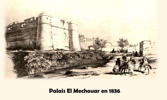 mechouer3.PNG