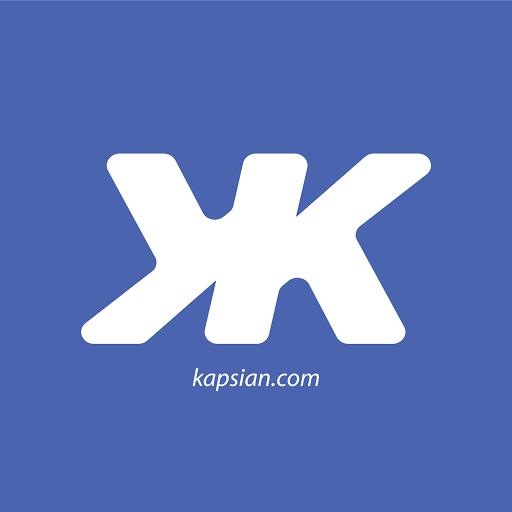 Kapsian-com-logo