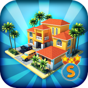 Download City Island 4: Sim Town Tycoon v1.0.5 APK Full - Jogos Android
