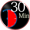 30 Minutes Timer with Progress Notification APK