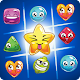 Funny Match World 3 for PC-Windows 7,8,10 and Mac