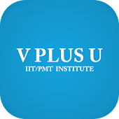 VPLUSU Cloud