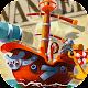 S. Pirates Adventures: Merry Go!