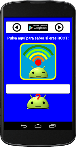 Wifi, Root and State 2.2 screenshots 3