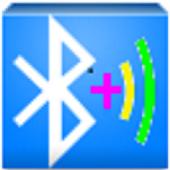 SonarMite App+