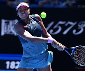 Osaka klopt Barty in finale Peking
