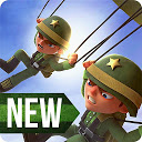 War Heroes: Clash in a Free Strategy Card Game APK