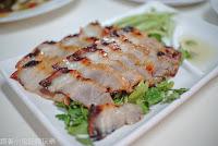 志和海鮮鵝肉快炒