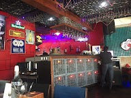 Trap Lounge photo 40