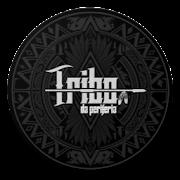 Tribo da Periferia - Músicas, Notícias  e Vídeos APK