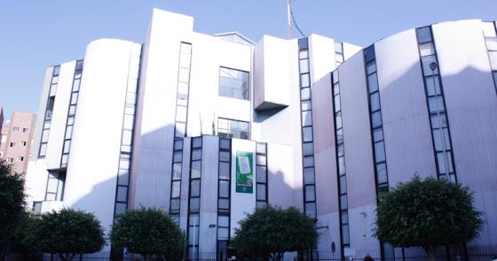 La Biblioteca Villaespesa seguirá sin abrir por las tardes todo septiembre