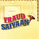 Download Fraud Saiyaan For PC Windows and Mac