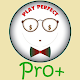 Play Perfect Video Poker Pro+