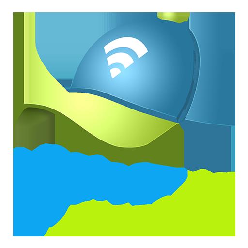 Xooloo Parents (buddy app for Digital Coach)