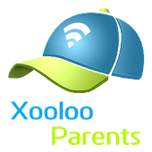 Xooloo Parents (Digital Coach)