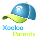 Xooloo Parents (buddy app for Digital Coach) Icon