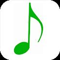 Ringtone Editor icon