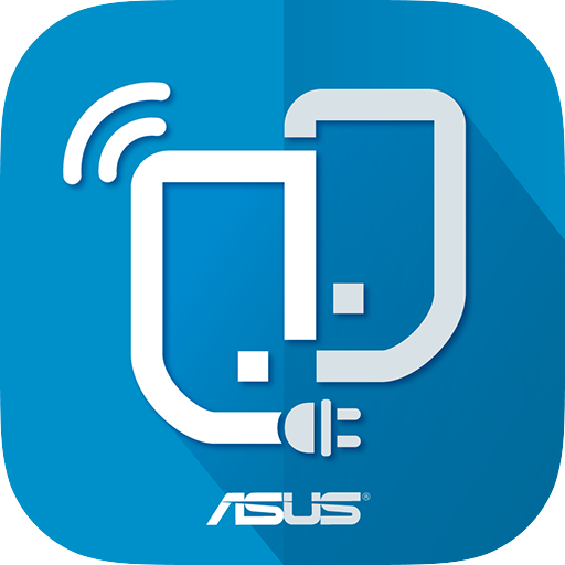 ASUS Extender - Apps on Google Play