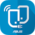 ASUS Extender icon