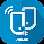 ASUS Extender 1.0.0.1.23