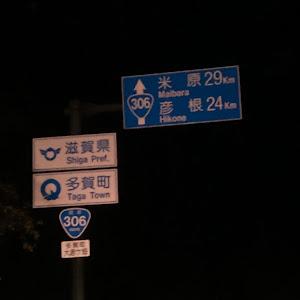 ラクティス NCP120のカスタム事例画像 優斗(Story)さんの2020年11月15日03:01の投稿