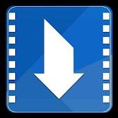 PIE-Best Video Downloader-FREE