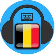 Radio Belgium Diana Oldies Pop Rock Free Online