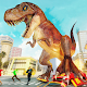 Download Wild Dinosaur City Rampage For PC Windows and Mac