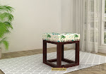Buy Stools Online Just From Rs 2799/- Only