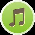 Adele lyric album icon