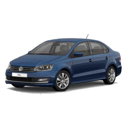 Guide Repair Volkswagen Polo (app)