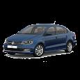 Guide Repair Volkswagen Polo apk
