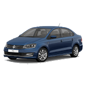 Guide Repair Volkswagen Polo