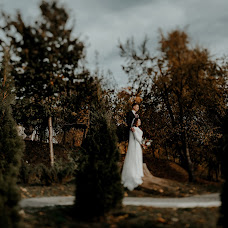 Wedding photographer Dorin Katrinesku (IDBrothers). Photo of 12.03.2019