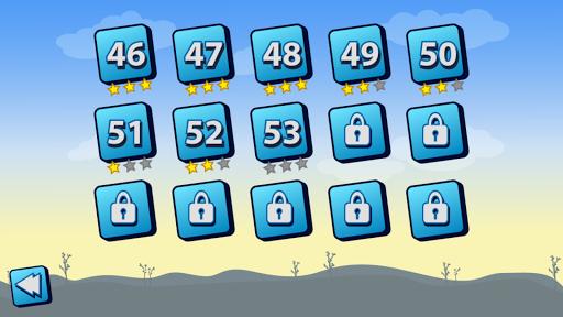 Knock Down 4.1.4 screenshots 5