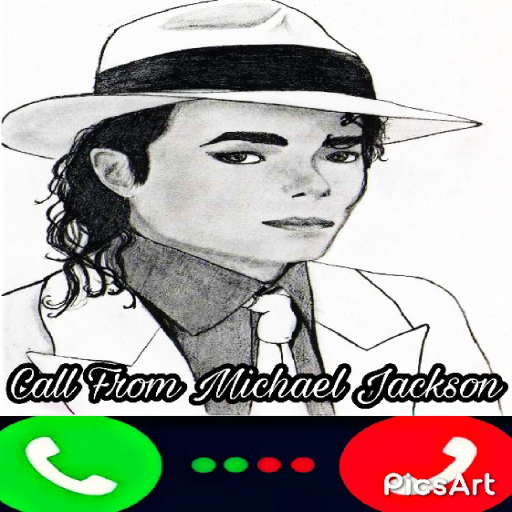 Call From Michael Jakcson