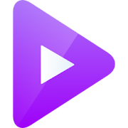 SR Player Pro (Video Player) 1.1 Icon