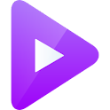 SR Player Pro (Video Player) icon