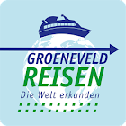Groeneveld-Reisen icon