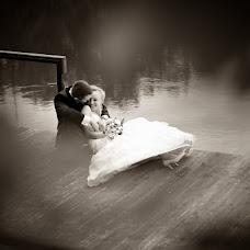 Wedding photographer Pavel Mayorov (pavelmayorov). Photo of 10.11.2012