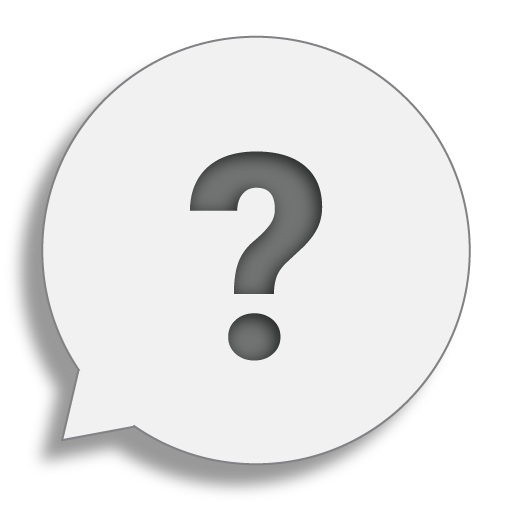 Quiz: Icons