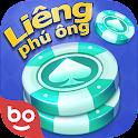 Lieng phu ong
