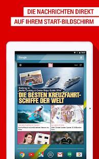 Bildzeitung Spiele