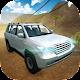 Extreme Off-Road SUV Simulator (game)