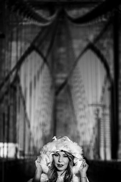 Wedding photographer Pasquale Minniti (pasqualeminniti). Photo of 06.12.2019