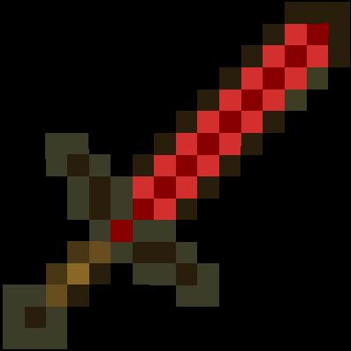 SwordofAzi
