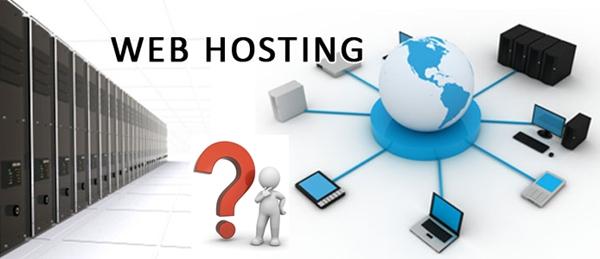 Cach-chọn nhà-cung cấp-Hosting, Cho thuê hosting giá rẻ, Hosting rẻ VN.png