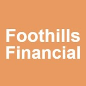 Foothills Financial Group, Inc