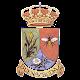 Buenasbodas de la Jara Informa Download for PC Windows 10/8/7