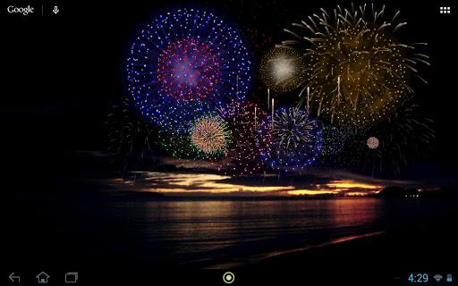 玩個人化App|1st Fireworks免費|APP試玩